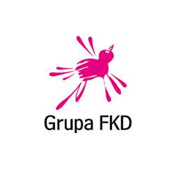 Grupa FKD